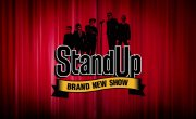 Stand Up (������) ������ �� 31.08.2014