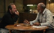 �������� �������� ������� ������� / The Sunset Limited